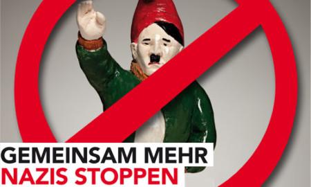 Nazisstoppen