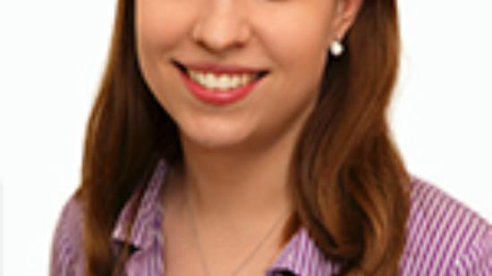Katharina McCallin