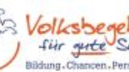 Vb-logo Mit Claim