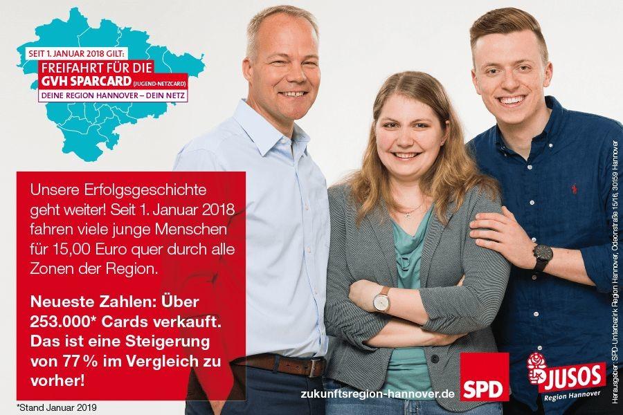 01 Netzcard